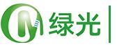 东guan迪wei娱乐新neng源ke技有限公si
