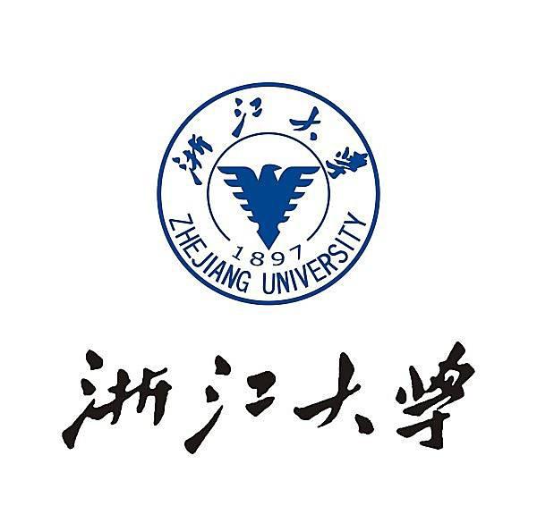 浙jiang大学