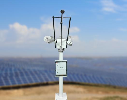 solar2双轴太阳跟踪器主图3