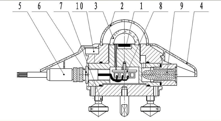 太阳辐射表原理图.jpg