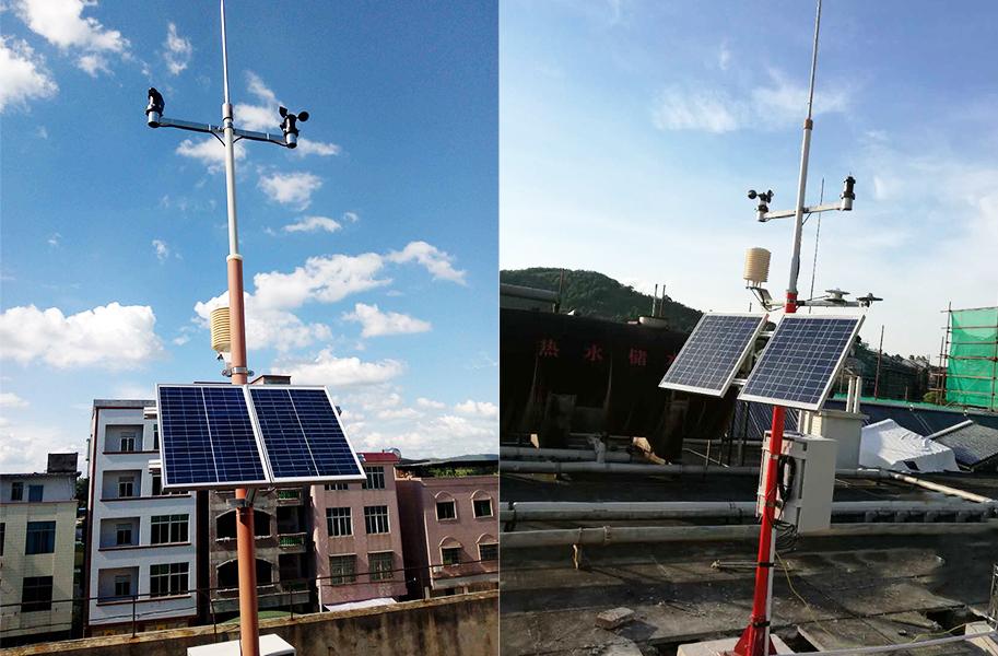 光伏环境监测仪屋顶项目实拍图.jpg