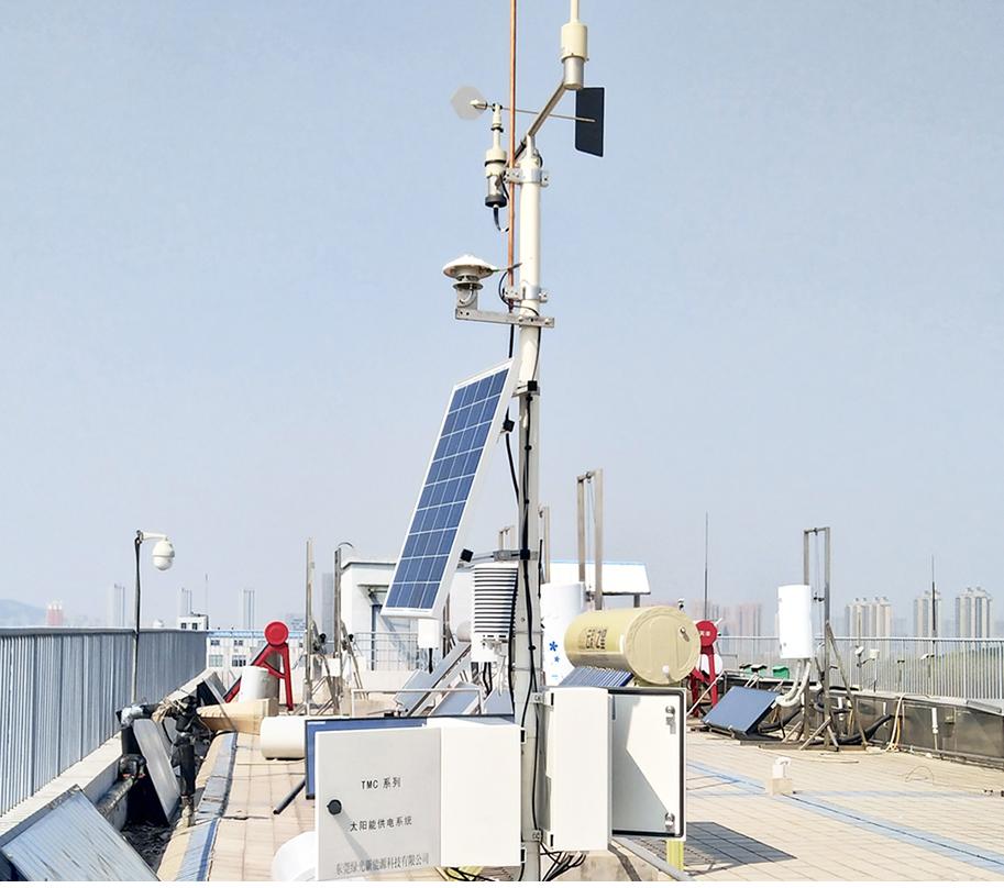 环境监测仪高端站2.jpg