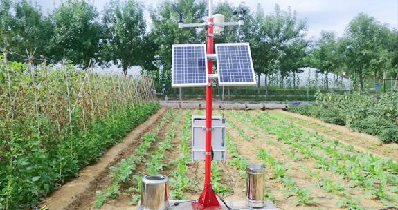 TWS-3N农田小气候观测站.jpg