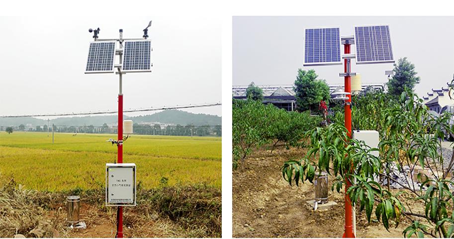 农业气象站 产品展示.jpg