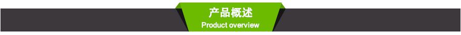 产品概述.jpg