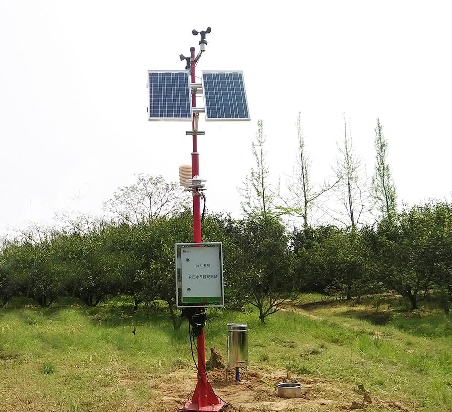 农业气象站--东安县案例.jpg