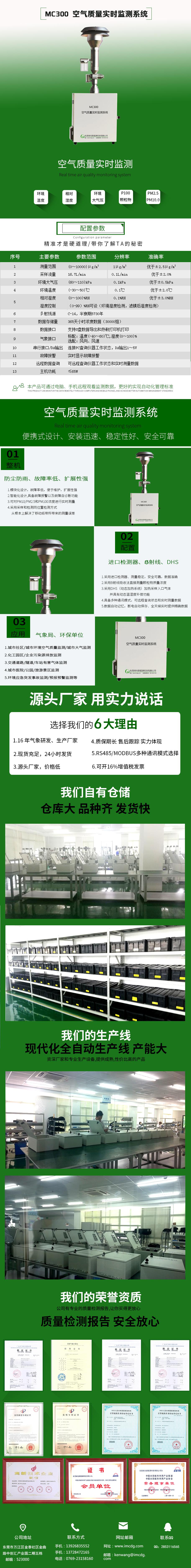 空气质量监测(官网).jpg