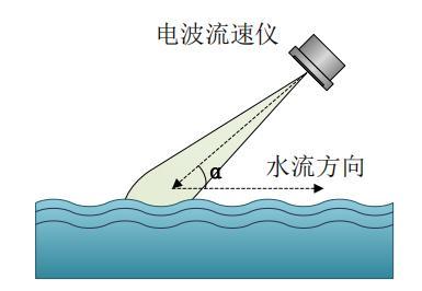 水文气象站原理图.jpg
