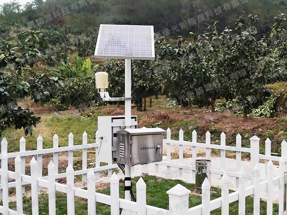 自动温雨观测站913.jpg